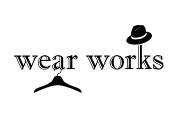 wear works