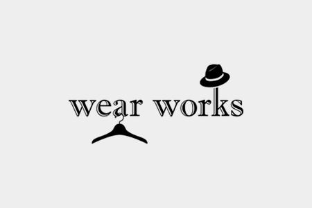 wear worksホームページリニューアルオープン!